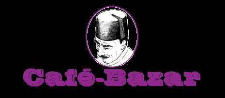 Café-Bazar